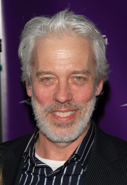 Terrence Mann Quotes by Terrence Mann Like Success