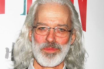 Terrence Mann Terrence Mann Pictures Photos amp Images Zimbio