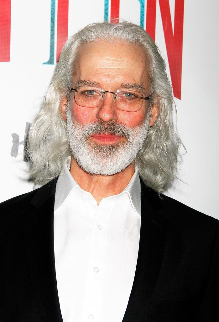 Terrence Mann Terrence Mann Pictures quotPippinquot Broadway Opening Night