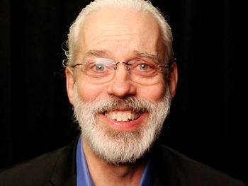 Terrence Mann Who Will Pippin Star Terrence Mann Thank Three Times If He