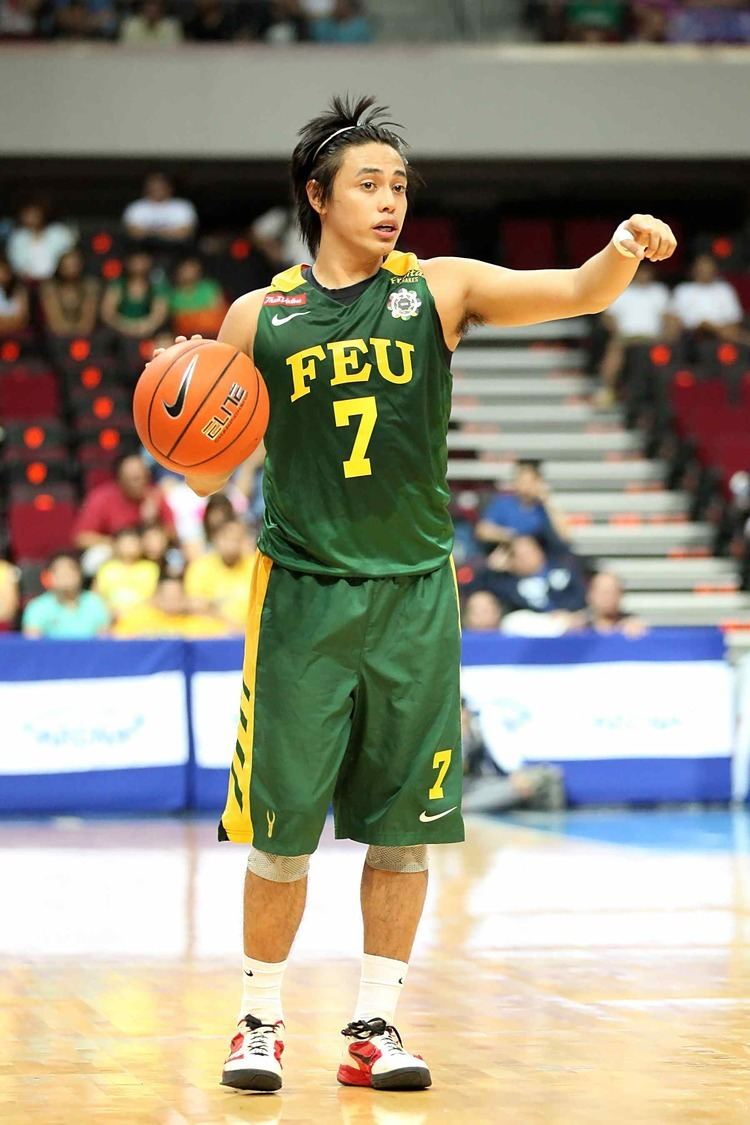 Terrence Romeo Draft Focus Terrence Romeo Should be a Great Microwave