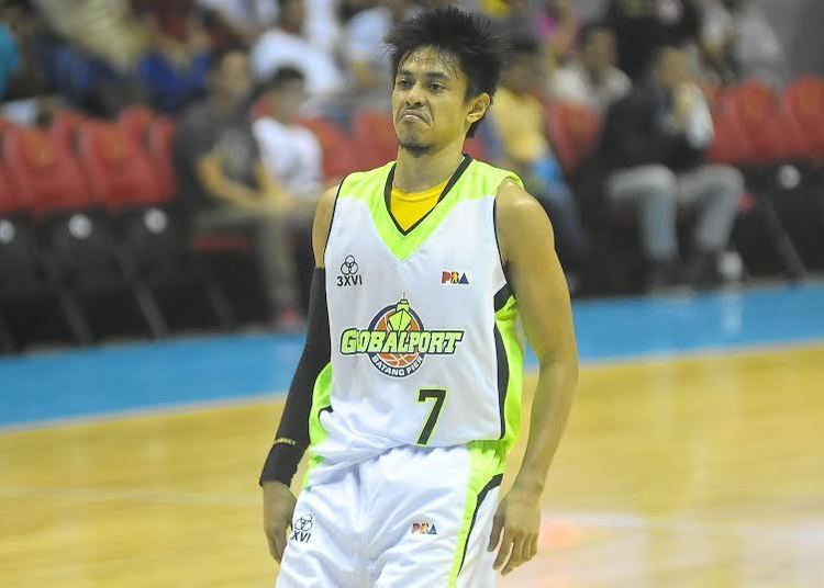 Terrence Romeo PBA How Terrence Romeo lost 25 pounds 39Dati three rice