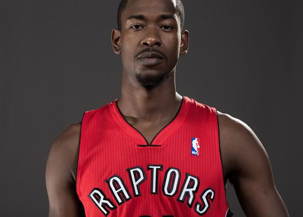 Terrence Ross Is Terrence Ross Legit Damelin Transition Dfense