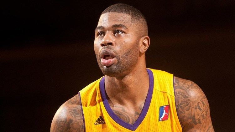 Terrence Williams Terrence Williams scores DFenders record 50 points YouTube