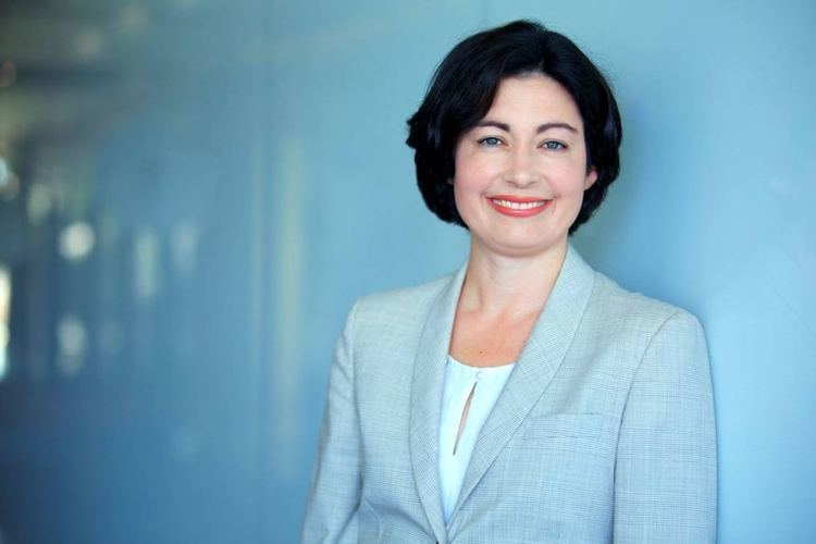 Terri Butler Labor endorses lawyer Terri Butler to contest Rudd seat of