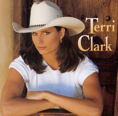 Terri Clark Terri Clark Biography Albums amp Streaming Radio AllMusic