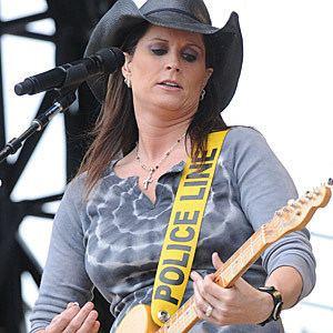 Terri Clark Country Stars Real Names Terri Clark