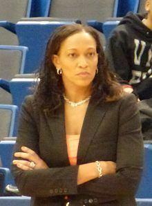 Terri Williams-Flournoy httpsuploadwikimediaorgwikipediacommonsthu