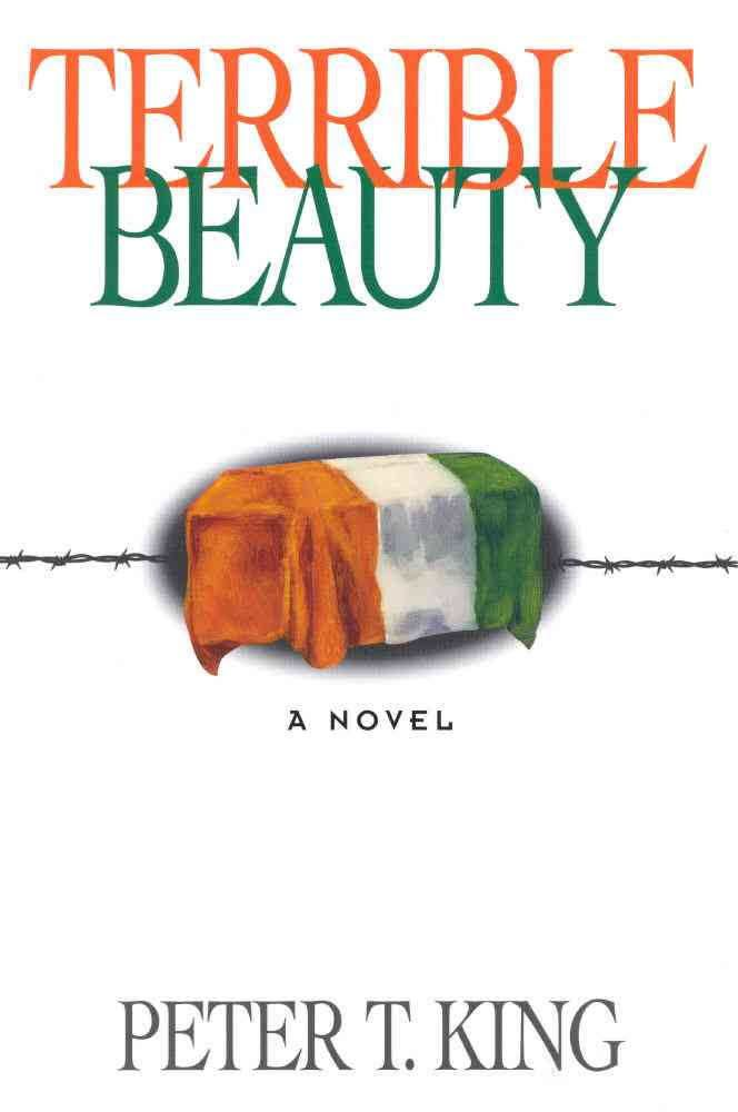 Terrible Beauty (novel) t3gstaticcomimagesqtbnANd9GcRtquYaO8sCsWnqWH