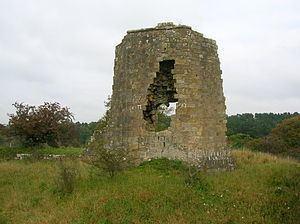 Terringzean Castle, East Ayrshire httpsuploadwikimediaorgwikipediacommonsthu