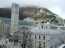 Territorial Abbey of Montevergine httpsuploadwikimediaorgwikipediacommonsthu