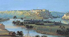 Territorial era of Minnesota httpsuploadwikimediaorgwikipediacommonsthu