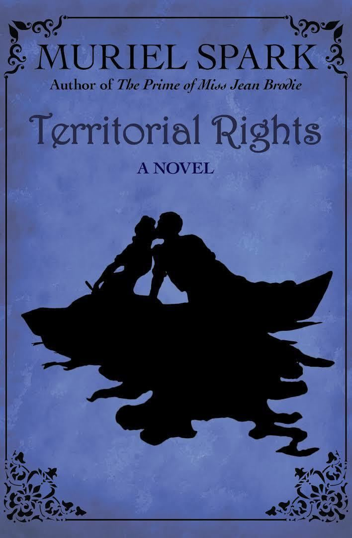Territorial Rights t0gstaticcomimagesqtbnANd9GcTOurQc5QwmUmbIPu