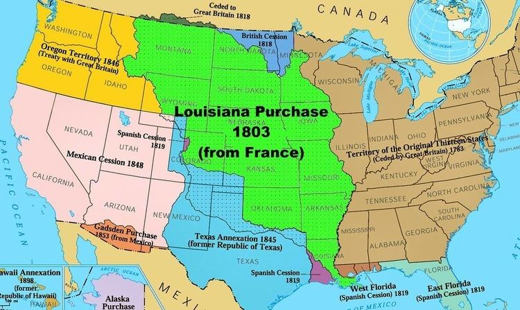 Territories of the United States American Civil War with reference to Abraham Lincoln and the