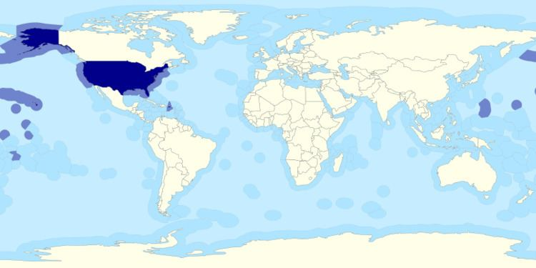 Territories of the United States United States territory Wikipedia
