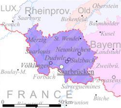 Territory of the Saar Basin Territory of the Saar Basin Wikipedia