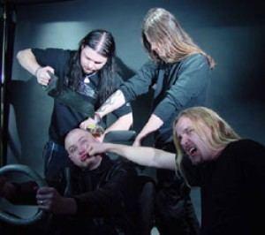 Terror 2000 Terror 2000 Discography Metal Kingdom