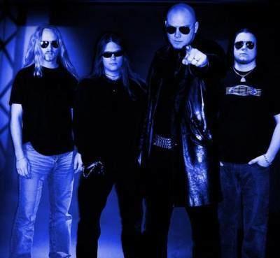 Terror 2000 Terror 2000 discography lineup biography interviews photos