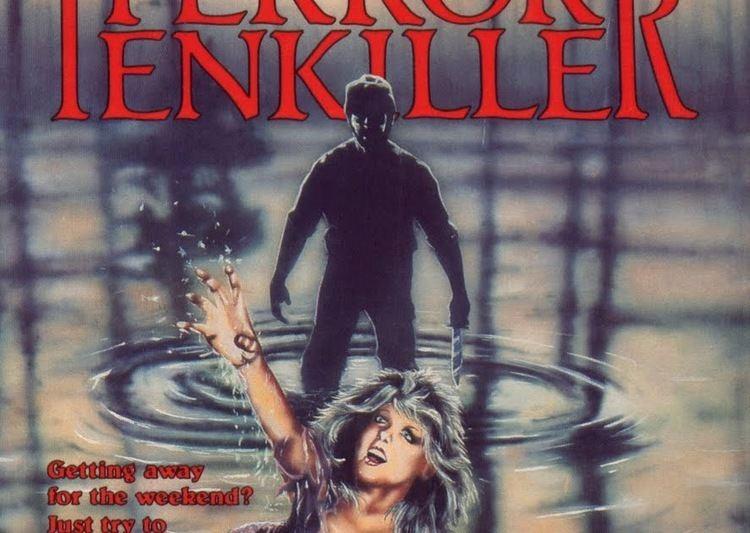The Dead Next Door A Field Guide to Regional Horror Films Trailer