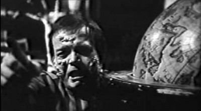 Terror-Creatures from the Grave Film Review TerrorCreatures From The Grave 1965 HNN