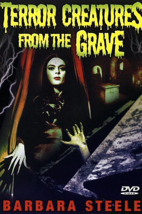 Terror-Creatures from the Grave wwwgstaticcomtvthumbdvdboxart48486p48486d