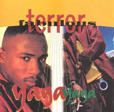 Terror Fabulous Terror Fabulous Biography Albums amp Streaming Radio