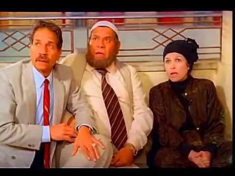 Terrorism and Kebab Terrorism and Kebab English Subtitles