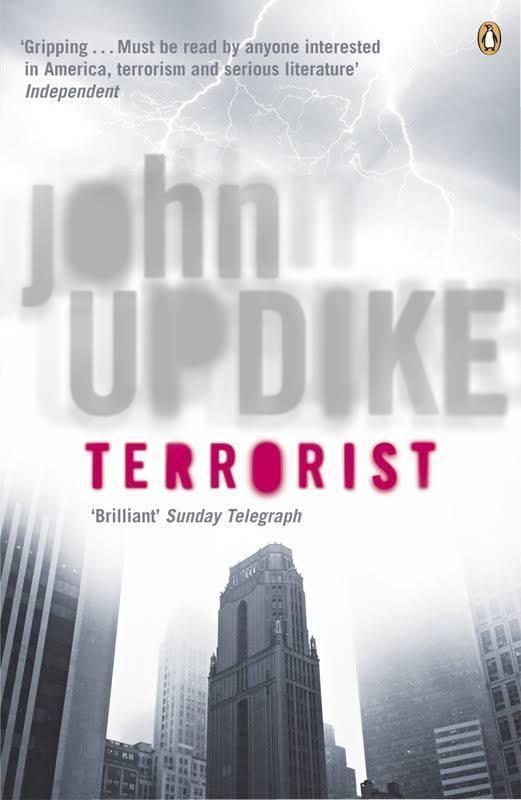 Terrorist (novel) t1gstaticcomimagesqtbnANd9GcSAbW0hnDVKvk3CQs