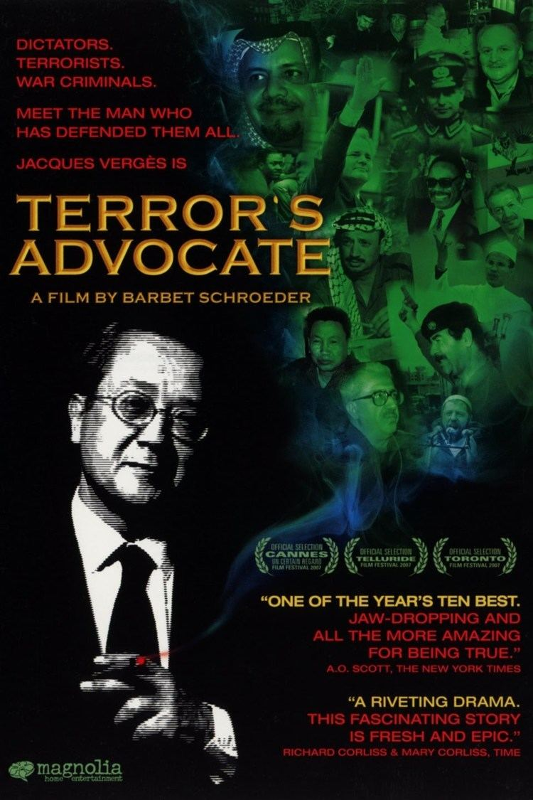 Terror's Advocate wwwgstaticcomtvthumbdvdboxart172365p172365