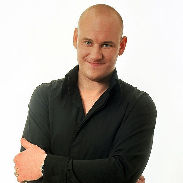 Terry Alderton Terry Alderton There39s probably a joke here for all