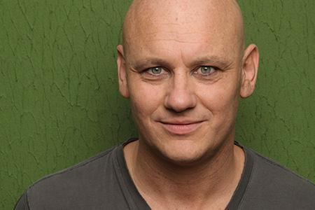 Terry Alderton Comedian Terry Alderton Life Story Interview Eastenders