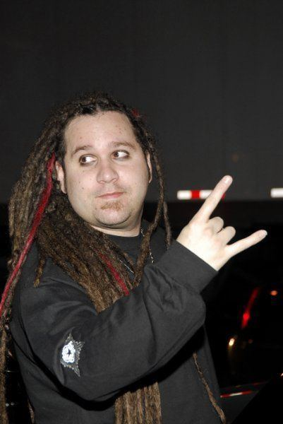 Terry Balsamo Terry Balsamo on Pinterest Evanescence Music and Guitar