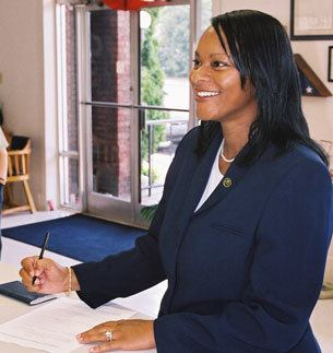 Terry Bellamy ashevillecom news Asheville Elects Terry Bellamy as First African