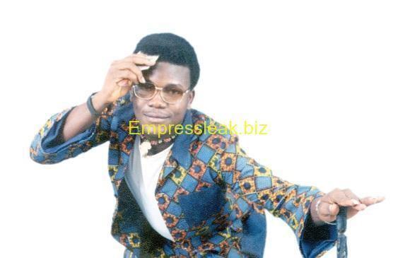 Terry Bonchaka Shatta Wale dedicates Tigo Music Unplugged to late Terry