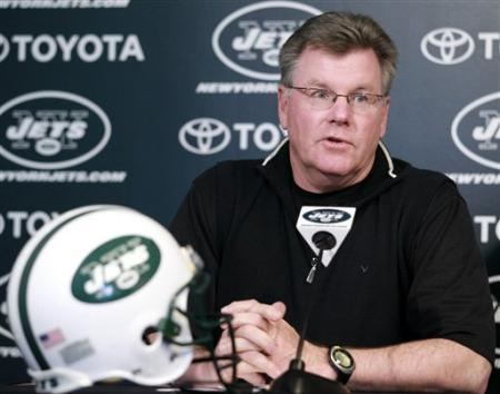 Terry Bradway 91Day New York Jets Warning Less Terry Bradway Influence TOJ