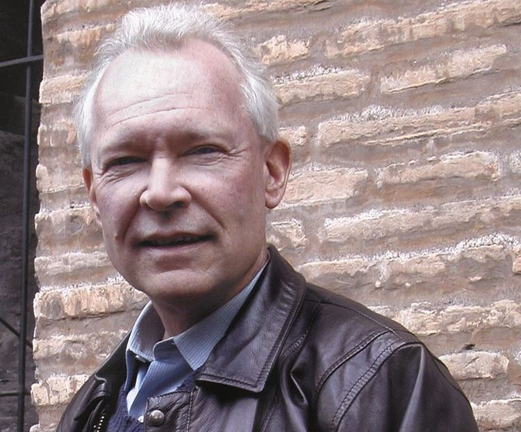 Terry Brooks wwwlightspeedmagazinecomwpcontentuploads2012