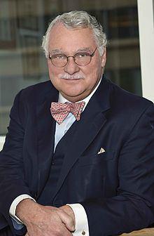 Terry Calvani httpsuploadwikimediaorgwikipediacommonsthu