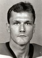 Terry Carkner wwwhockeydbcomihdbstatsphotophpifterrycar