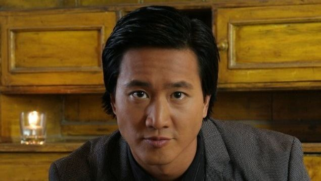 Terry Chen Terry Chen Actor and RE Speculator I have flipped about three