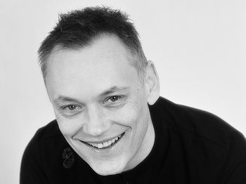 Terry Christian Terry Christian Tour Dates amp Tickets