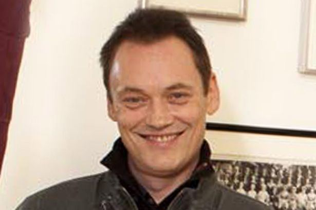 Terry Christian Terry Christian banned from watching son play football
