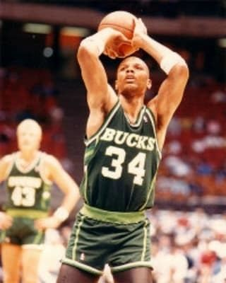 Terry Cummings 19 Terry Cummings The 25 Greatest Underrated NBA Players of All