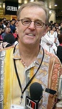 Terry David Mulligan bcradiohistoryradiowestcaPictures2mulliganjpg