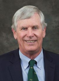 Terry Driscoll wwwwmeduaboutadministrationsenioradminathlet