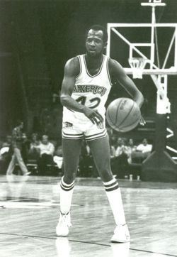 Terry Duerod What the Hell Happened toTerry Duerod CelticsLifecom Boston