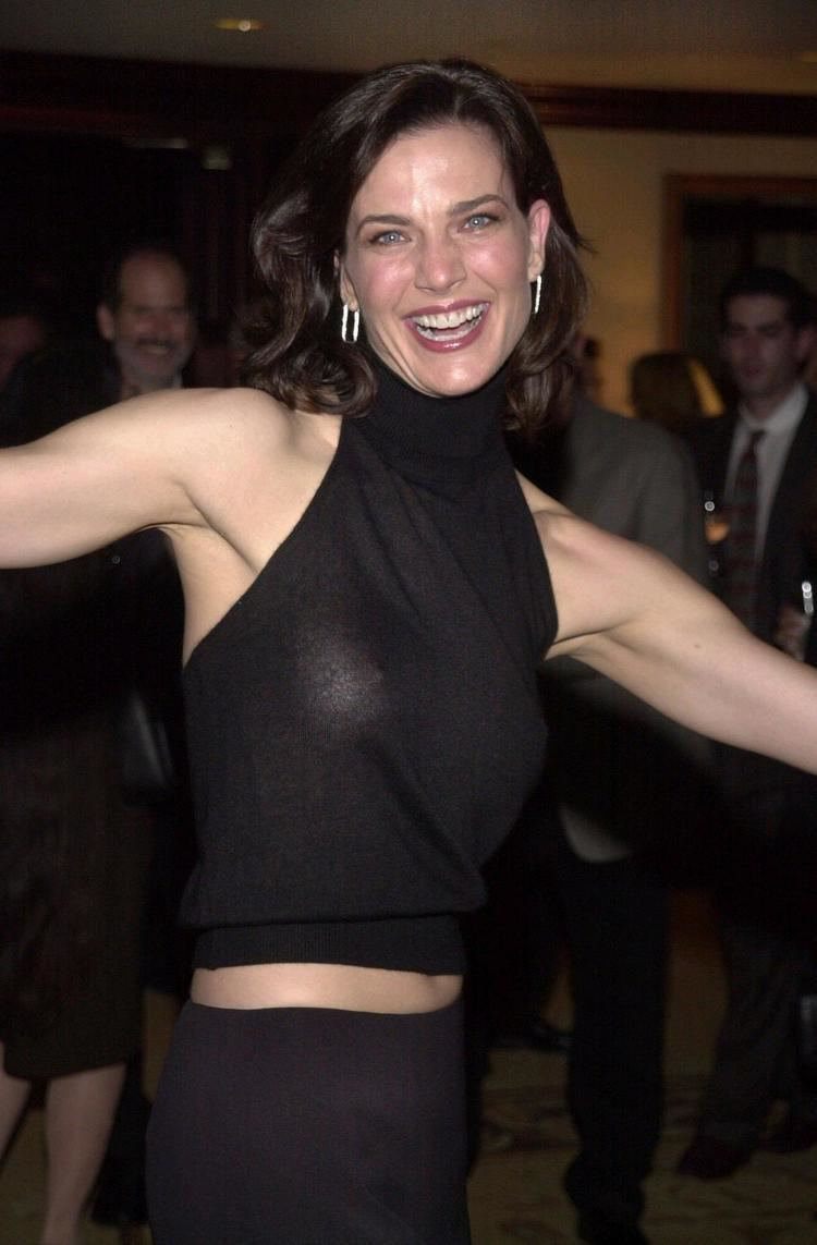 Terry Farrell (actress) Terry Farrell (actress) new photo