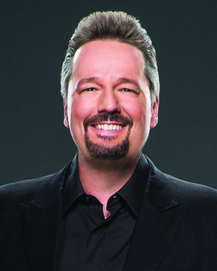 Terry Fator Terry Fator Press Page Shore Fire Media