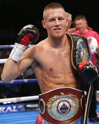 Terry Flanagan (boxer) staticboxreccomthumb00fFlanaganTerryJPG20