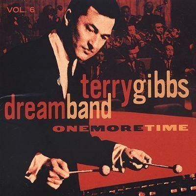Terry Gibbs Terry Gibbs Biography Albums amp Streaming Radio AllMusic