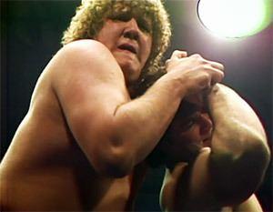 Terry Gordy Terry Gordy Death Wrestler Deaths
